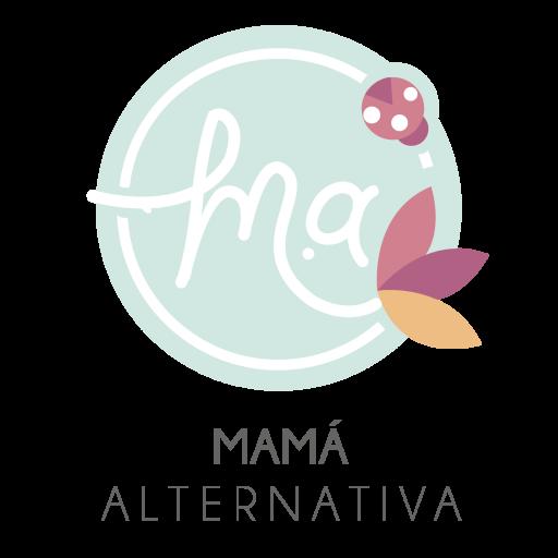 Mamá Alternativa