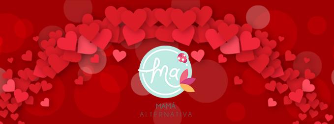 banner dia de san valentin