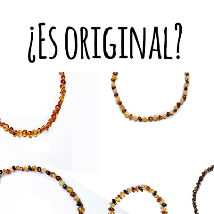 es original